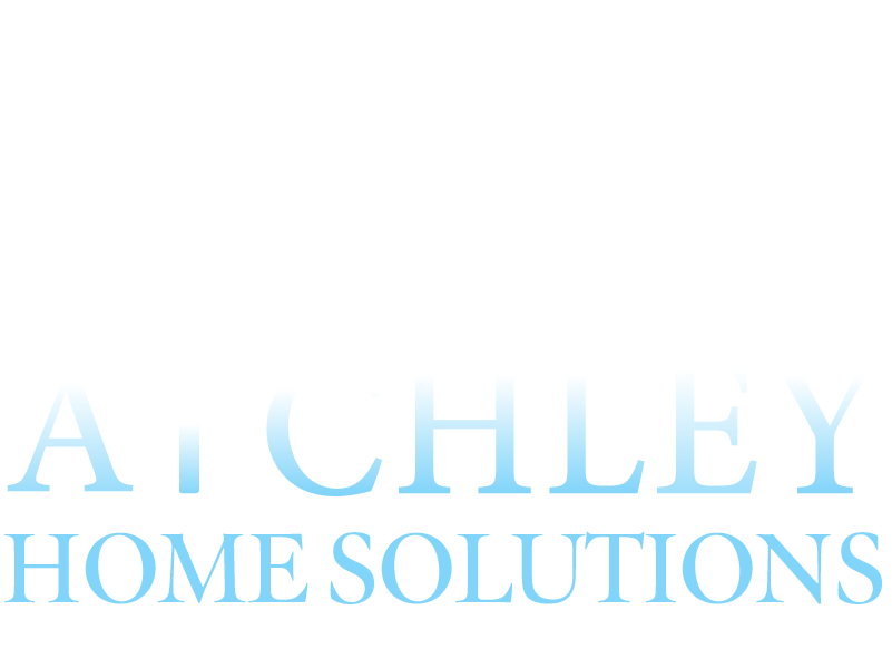 Atchley Home Solutions